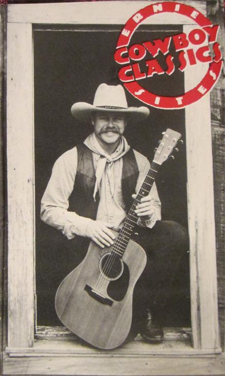 CowboyClassicsRED