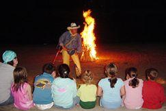 activities-cowboy